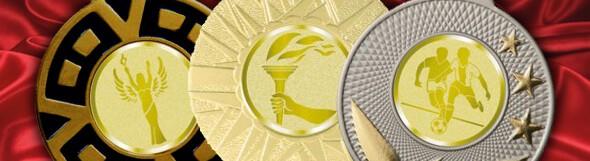 ¿Por qué los deportistas muerden sus medallas?
