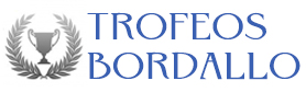 El Blog de Trofeos Bordallo